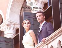 Palazzo Molin