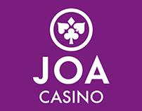 Casino d uriage casino usa no deposit bonus