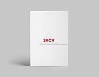 SVCV - Sistema visivo di catalogazione vulcanologica