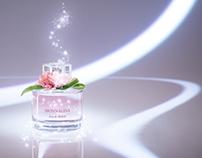 Monnalisa Fragrance