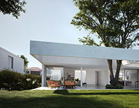 Casa 10- MOA architects www.moa-estudio.com