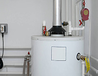 5 Tips for Hot Water Tank Repairs