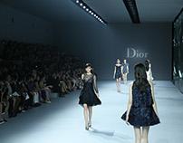 Fashion Shows / Runway