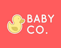 Baby Co