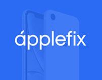 Apple Fix