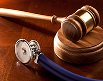 The factors to consider before filing a civil lawsuit?