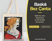 toptan-baskili-bez-canta-wholesale-printed-tote-bag