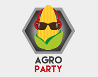 AgroParty
