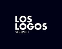 Los Logos Vol.1