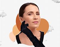 Younique Spray Foundation Commercial