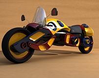 concept_Bike_D