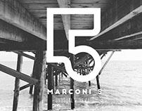MARCONI 5