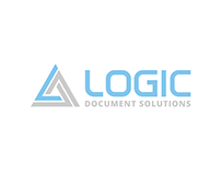 Logic Document Solutions