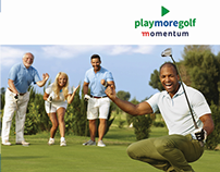 playmoregolf Brochure
