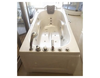 Bán bồn tắm massage nhập khẩu cao cấp tại xông hơi bình
