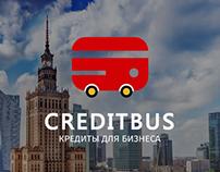 CreditBus
