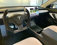 Car Accessories For High-end as well as Leisure