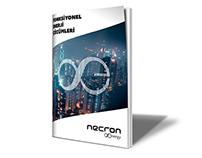 Necron Katalog 2015