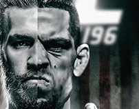 UFC Collection