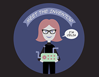Inventor Adventures – Curse of the Weakened Patent