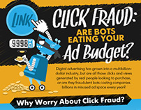 Click fraud: are boys eating your ad budget?