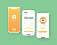 Case Study | Baby's Name App for BabyHome