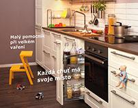 PHOTO : IKEA