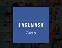Facemash, Part 3