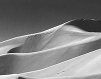 Colorado Landscapes CLG Folio