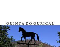 Quinta do Ouriçal