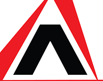 Amplify   A Brand Activation Company