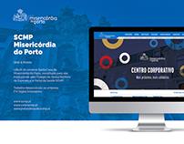 SCMP   Web & Mobile