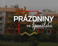 PrázdninyVeŠpanělskuCZ/EU