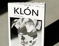 Klón: Eftirmyndasaga