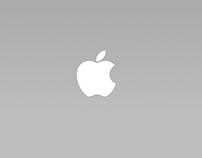 Apple | Advertentie