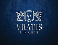 VRATIS FINANSE