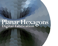 Planar hex algorithm / 2018