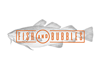 Fish & Bubbles