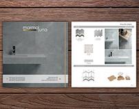 Marmoluna Catalog