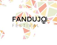 Fandujo Festival