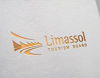 Limassol Tourism Board
