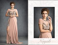 Nayab