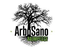 ArboSano