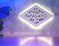 Papagayo Churrascaria - Bali