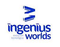 Ingenius Worlds