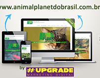 Animal Planet do Brasil