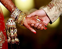 Top Matrimony Portal In India For Agarwal Community