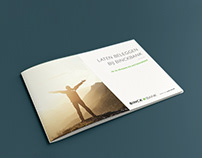 Brochure BinckBank