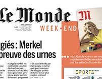 Le Monde week-end (2016)