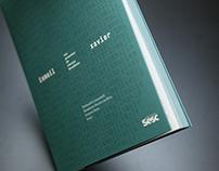 Livro Ismail Xavier